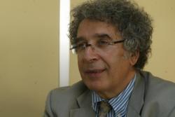 [Jacques Caton, président du syndicat national des chirurgiens orthopédistes]