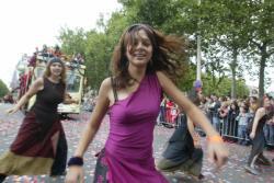 [Biennale de la danse de Lyon, 2004]