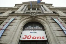 [L'Université Jean-Moulin Lyon 3]