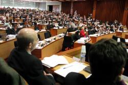 [Conseil régional de Rhône-Alpes : séance du 7 avril 2005]
