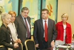 [Elections sénatoriales, 2004]