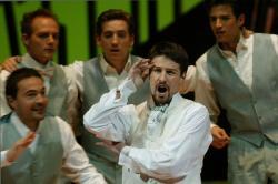 [Opéra national de Lyon, saison 2003-2004]