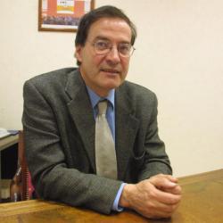 [Pierre-Alain Muet, vice-président du Grand-Lyon]