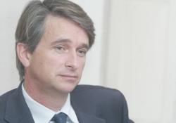 [Didier Favre, président de la CNAB-Lyon]
