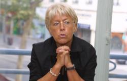 [Christiane Demontès, sénatrice du Rhône]
