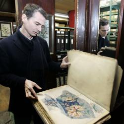 [Archives de la Maison Bianchini-Férier]