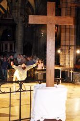 [Fête de la musique, 2005]