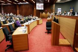 [Conseil régional de Rhône-Alpes : séance du 7 octobre 2005]