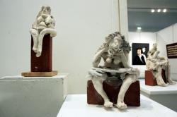 [Salon de Lyon et du Sud-Est, 2005]