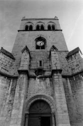 [Cathédrale Notre-Dame de Die (Drôme)]
