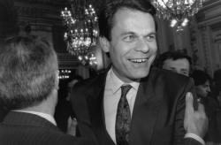 [Elections législatives de 1988 (2nd tour)]
