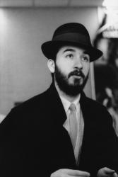 [Rabbin Isaac Abelac]