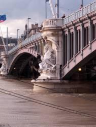 Le Pont Lafayette