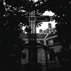 La Croix de l'hôtel-Dieu