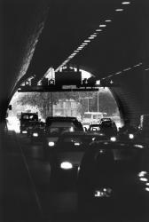 [Tunnel de la Croix-Rousse]