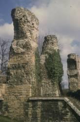 Aqueducs anciens