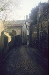 Rue Vide-Bourse