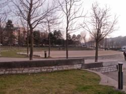 Place du Général Delfosse
