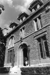 [Consulat général de la République Fédérale d'Allemagne (R.F.A)]
