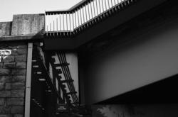 Le Pont Galliéni. 1/4