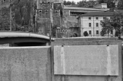 Le pont Général Koenig. 1/4