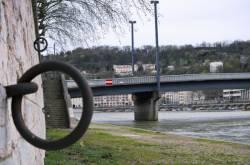 Le pont Général Koenig. 2/4