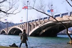 Le pont Pasteur. 2/5 (pont Pasteur Perrin)