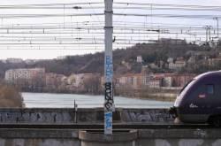 Le pont Raymond Poincaré. 4/6