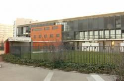 Collège Théodore-Monod