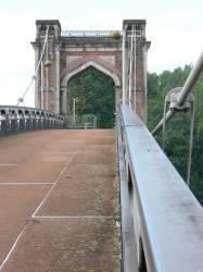 Pont de Trévoux