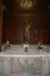 Eglise Saint-Pierre de Vaise