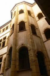 Hôtel Croppet