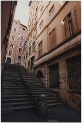 [Rue Sainte-Marie des Terreaux]