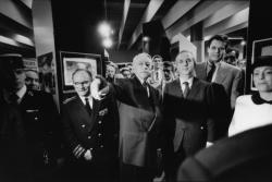 [Foire internationale de Lyon (1987)]