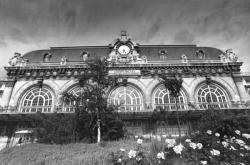 [Gare des Brotteaux]