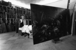 [Restructuration du Musée des Beaux-Arts de Lyon (acte I)]