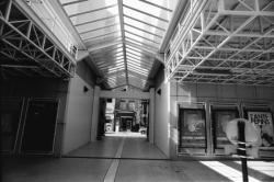 [Gare du funiculaire Saint-Just]