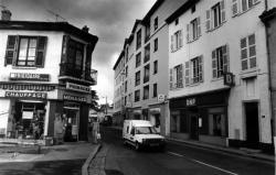 [Quartier Saint-Just]