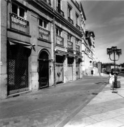 Place Louis Pradel