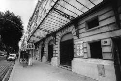 [Théâtre La Cigale]