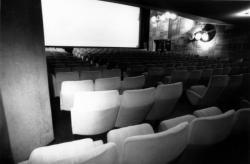 [Cinéma Comoedia (salle 1)]