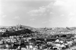 [Vue panoramique sur Lyon]