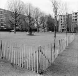 [Jardin René-et-Madeleine-Caille]