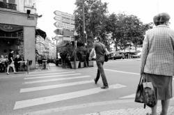 Zebra crossing 05/05