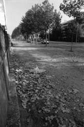 [Boulevard Pinel]