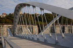[Le pont Schuman]