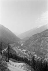 [Commune de Modane (Savoie)]