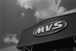 [Manufacture de voitures de sport MVS]