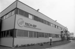 [Société Tech-Sep à Saint-Maurice-de-Beynost]
