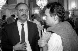 [Elections européennes, 1989]